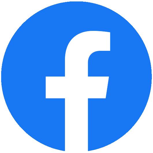 アイコン:フェイスブック